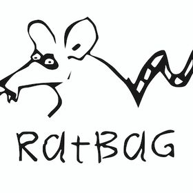 Rat Bag